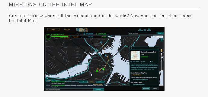 map_missions