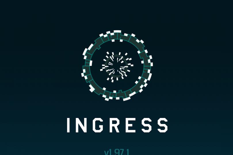 1.97.1