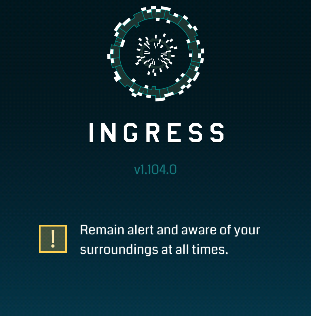 1.104.0