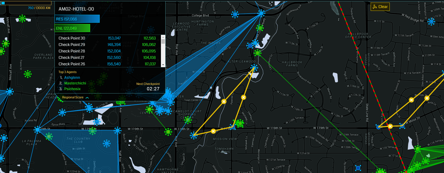 bg Intel Map Ingress on ingress real-time map, ingress romeoville map, ingress map of arizona, cheat ingress map, ingress map minnesota, ingress lewis university map,