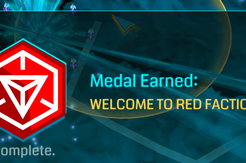 redfactionmedal