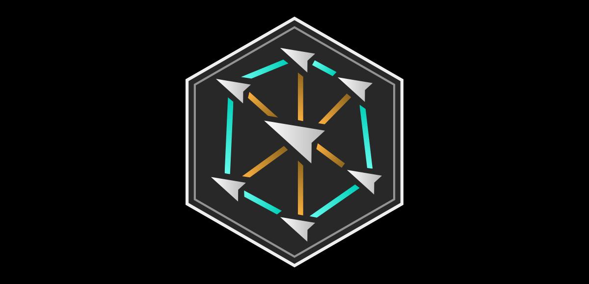 recruit_medal_banner