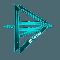 SoftBank Ultra Link