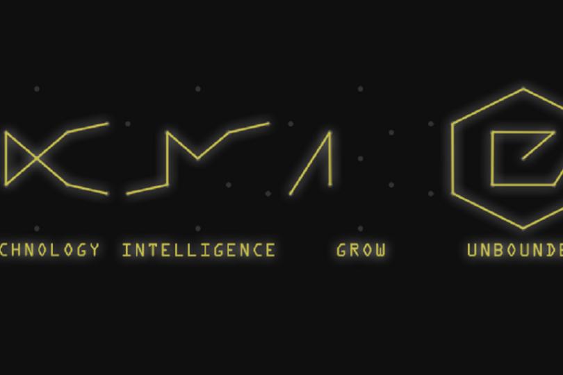 NewGlyphs