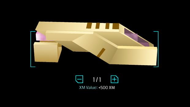 2015-12-08