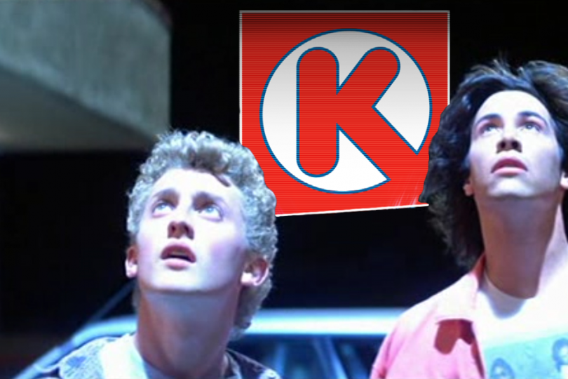 strange-things-are-afoot-at-the-circle-k