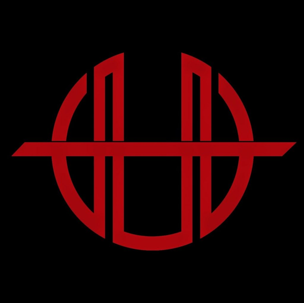 HulongLogo