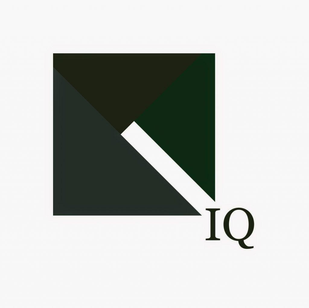 IQTechLogo
