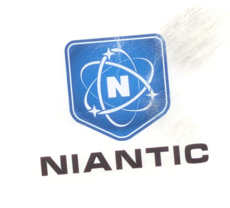 NianticProject