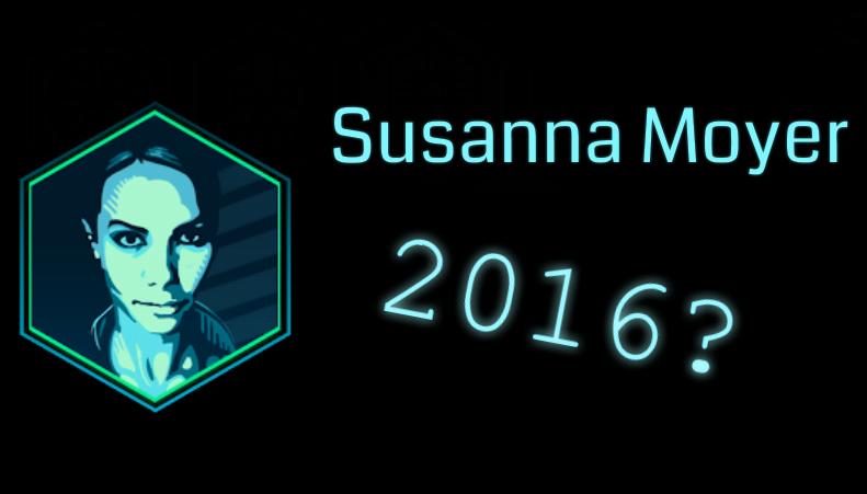 susanna_2016