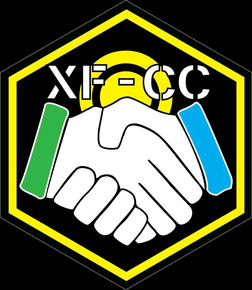 xf-cc