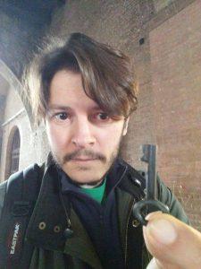 FG Lore Update Bologna 1