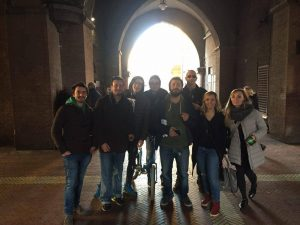 FG Lore Update Bologna 2