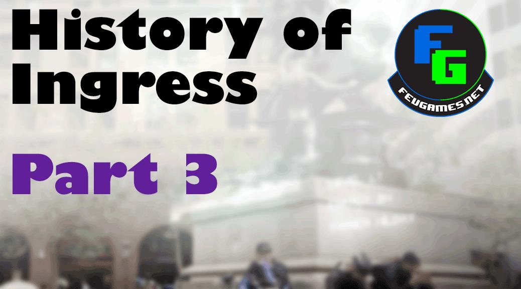 part_3