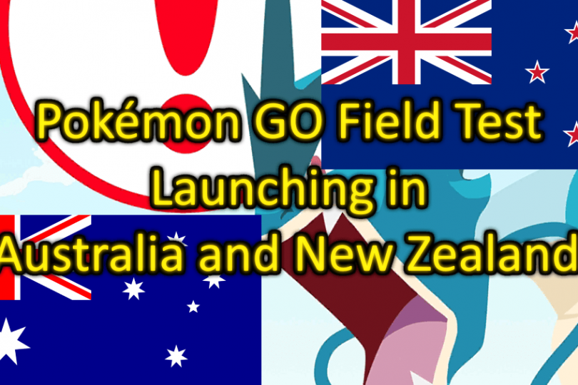 field_test_live_aus_nz