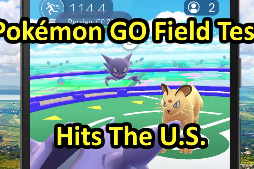 field_test_live2