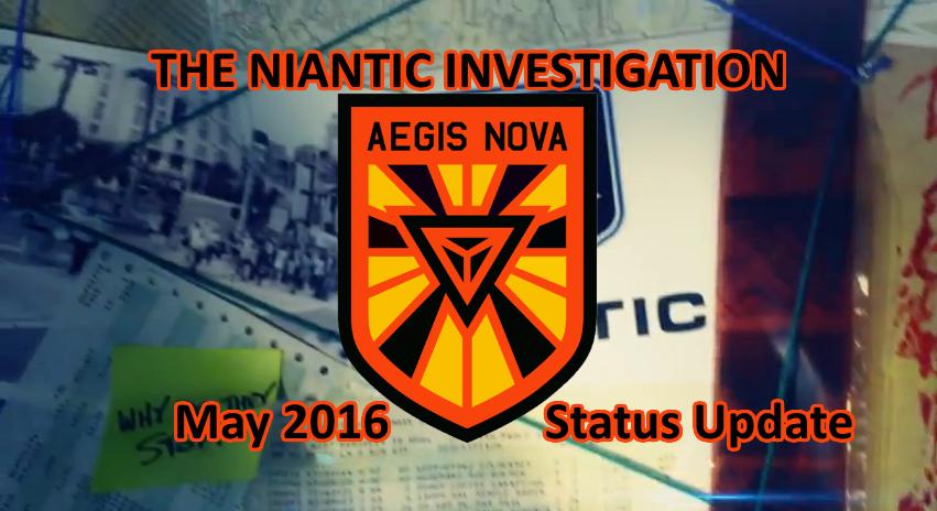 may2016_status_update