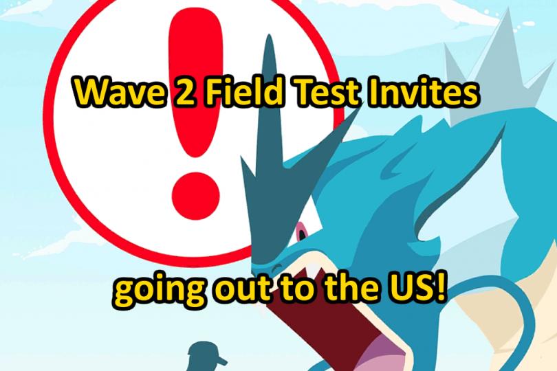 US_wave2