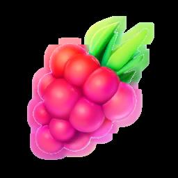 Razz Berries