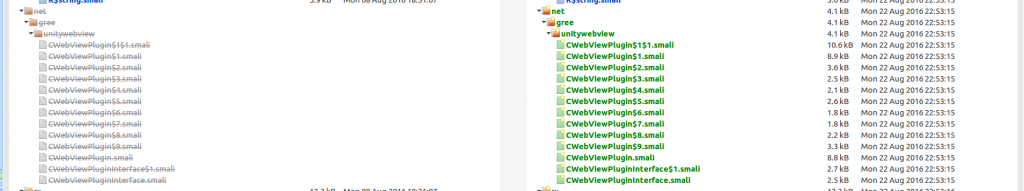 added_webview
