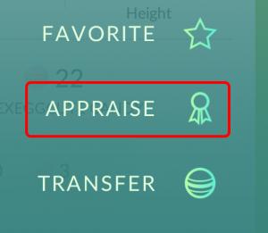 appraise_button
