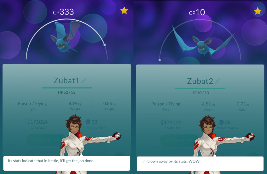 zubat_appraisal_3
