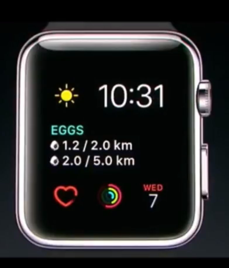 egg-status-watch