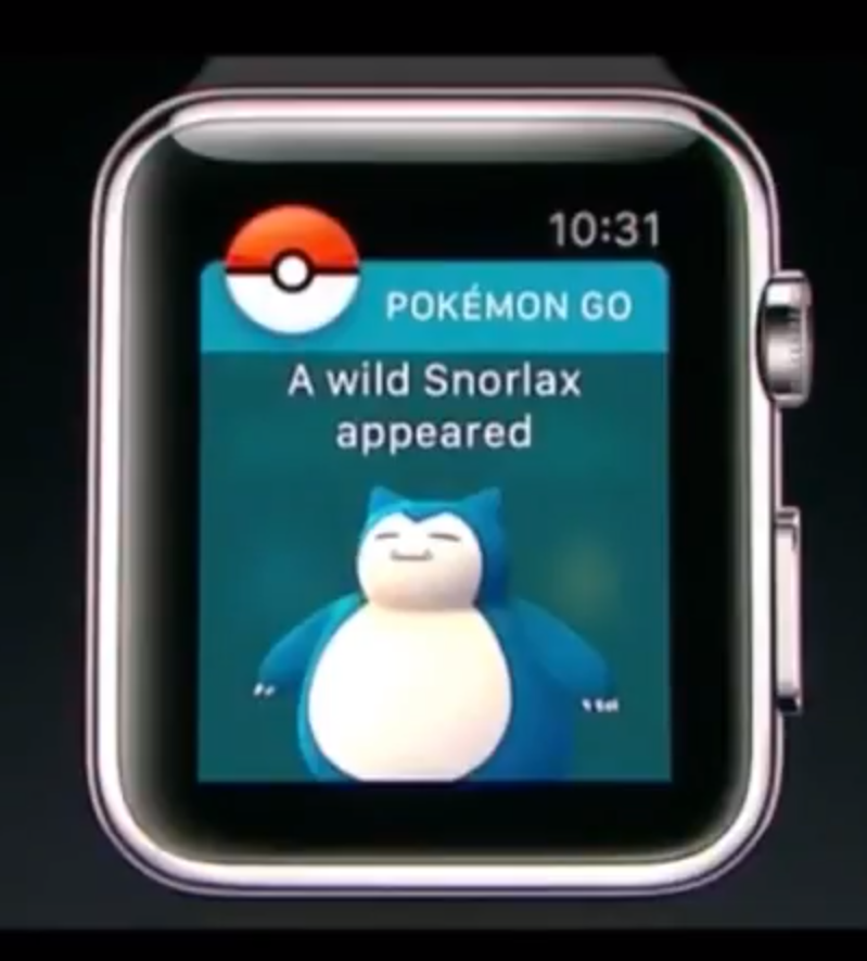 pokemon-appeared-watch