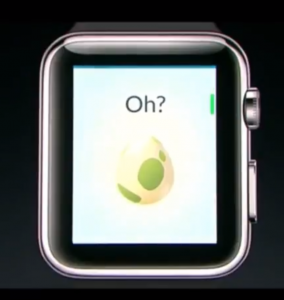 watch-egg