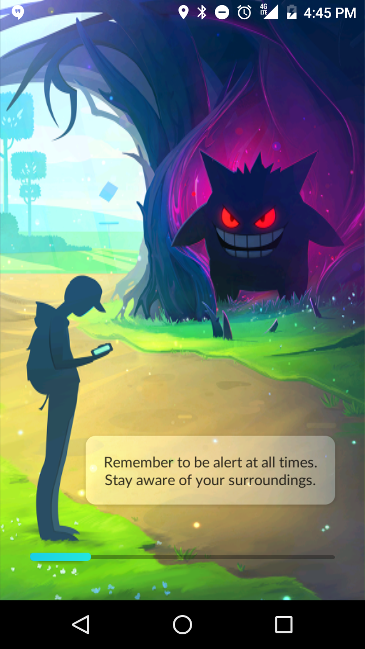 All You Need to Know About the Pokemon GO Halloween Event! | Fev Games