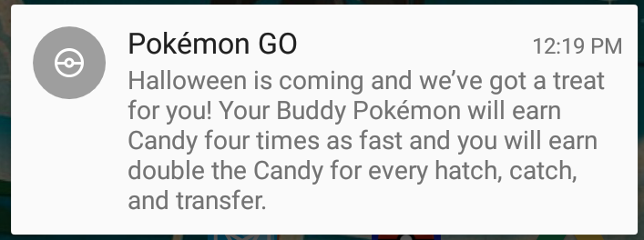 halloween_notification