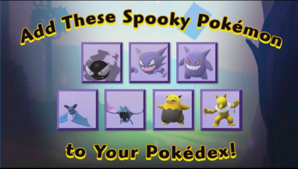 halloween_pokemon2