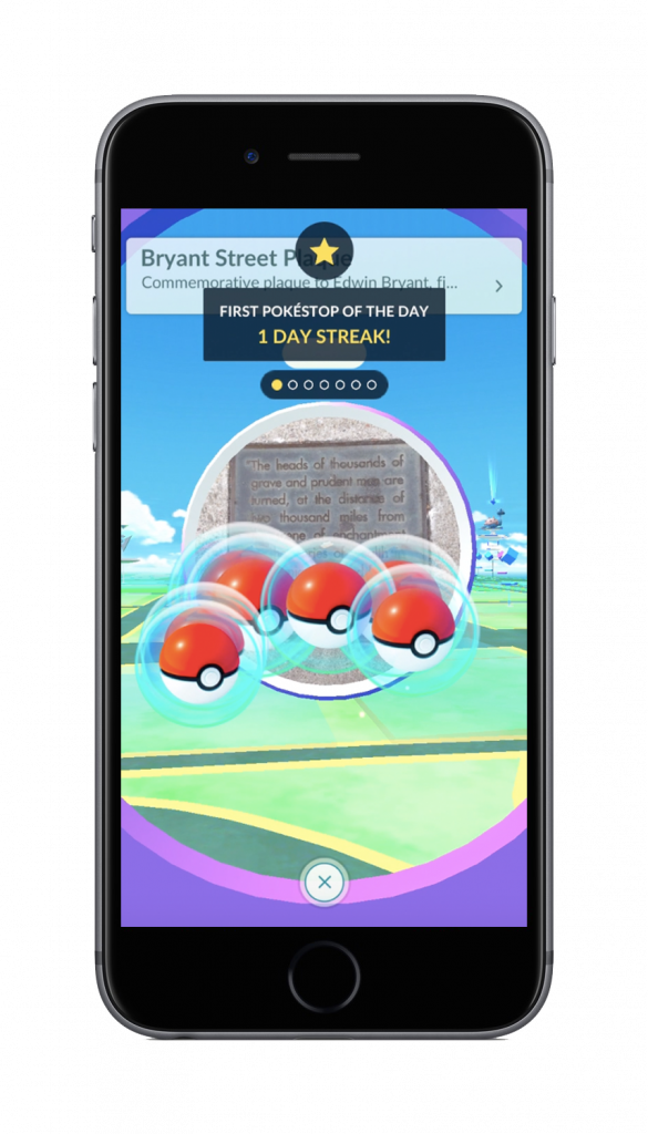 daily_pokestop_bonus