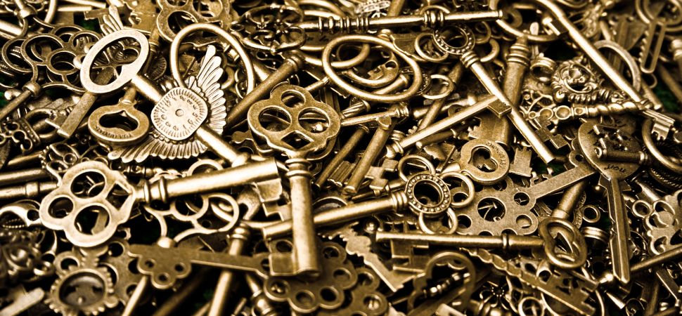 keys_29082-2