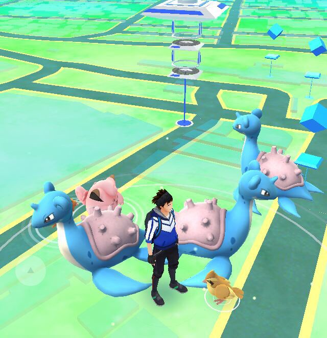 lapras_japan_sightings