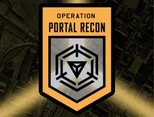 portal_recon