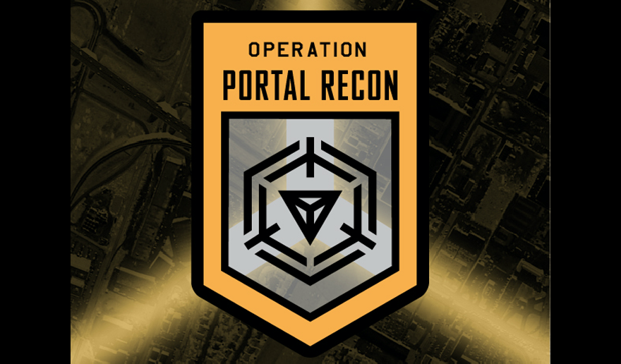 portal_recon_featured