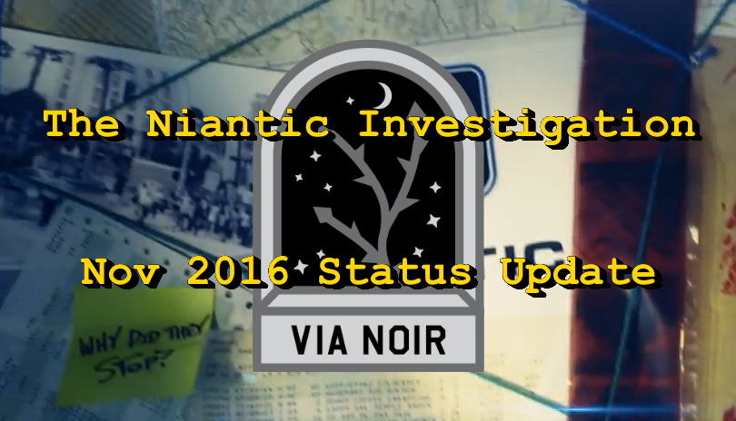 investigation_nov16