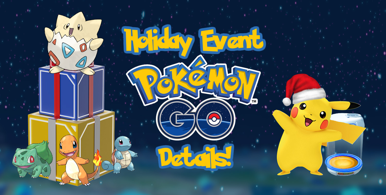 pokemon_holiday2016_featured