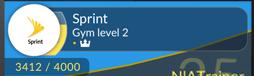 sprint_gym2