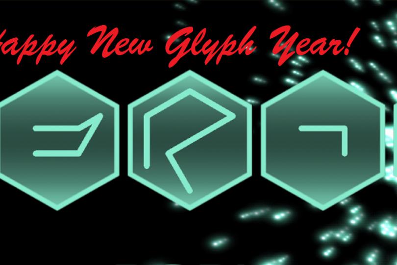 NewGlyphs2017