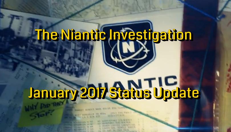 investigation_jan17