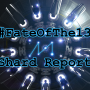 fateofthe13_featured