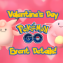 pgo_valentines2017_featured