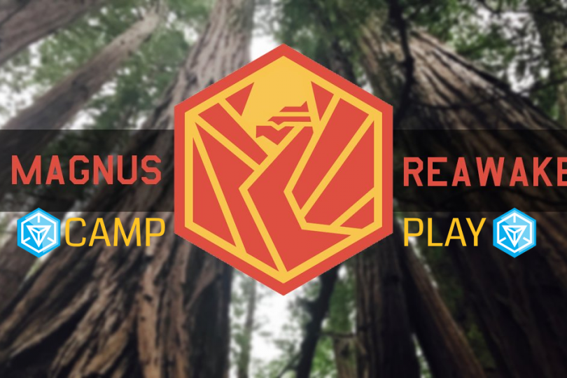 magus_reawakens_featured