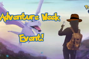 adventure week featured