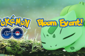 bloomevent_featured