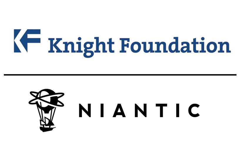 knightpartnership