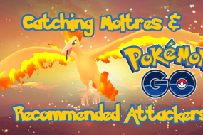 Moltres_featuredv2