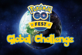 global challenge featured